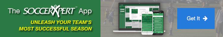 SoccerXpert Premium