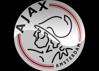 Ajax TIPS Model, Ajax Youth Soccer, Tryouts
