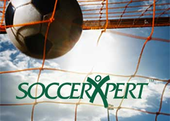 Soccer Tip Diagram: Indoor Soccer: The Benefits of Indoor Soccer
